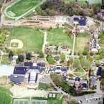 Deerfield Academy (Birds Eye)