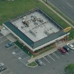 Denny's (Birds Eye)