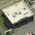 Buffalo Wild Wings Grill & Bar (Birds Eye)