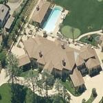Lynsi Snyder's House (Bing Maps)