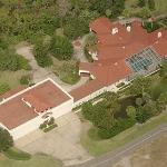 Al Corrieri's House (Birds Eye)