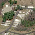 Camp Curtis Guild (Birds Eye)