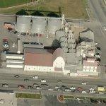 Lehi Roller Mills (Birds Eye)