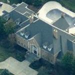 John Natale's house