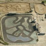 Sun Valley Speedway (Birds Eye)