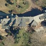 Gordon Watanabe's house