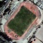 Estadio Luis Valenzuela Hermosilla