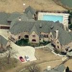 Michael Mauler's house