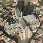 Hooglandse_Kerk