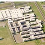 Osborn Correctional Institution