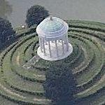 Parco Querini (Bing Maps)