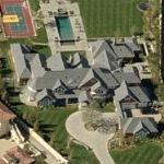 Mark Kanter's House