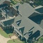 Dave Erdman's house (Birds Eye)