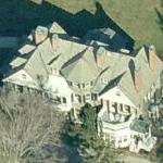 Stephen Bisbee's House