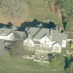 Timothy J. Hart's House