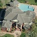 Roger Bassin's house