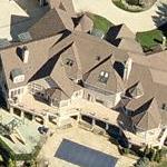 Stacie Halpern's house