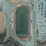 Anchorage Football Stadium (Bing Maps)