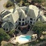 Michael J. Kistler's House
