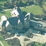 Marc Felgoise's House