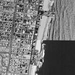Seaside Heights (Birds Eye)