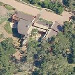 Glen H. Hiner's House