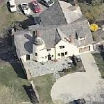 John Grayken's House