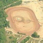 Harris Speedway