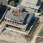 Jeffrey L. Zimmer's House (Birds Eye)
