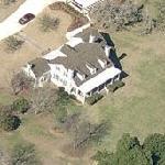 Bill Dooley's House