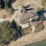 Daniel Flohr's House