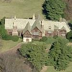 Charles Porter Wilson's house (The Chimneys Estate)