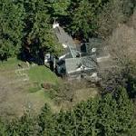 Ronald M. Druker's House