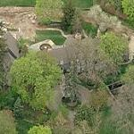 Gary C. Valade's House