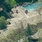 Roy Zurkowski's House