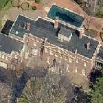 Steven D. Ham's House