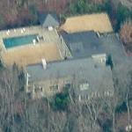 James S. Grien's House