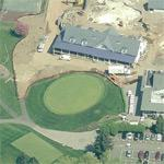 White Beeches Country Club (Birds Eye)