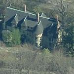 James J. Dillon's House