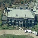 Paul B. Edgerley's House (Birds Eye)