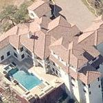 Michael Misikoff's house (Birds Eye)