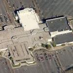 Southlake Mall (Birds Eye)