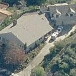 Kim Richards' House (Rental)