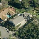 Kim Richards' House (Former Rental)