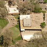 Santa Fe Country Club (Birds Eye)