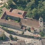 Kapuzinerkloster Linz