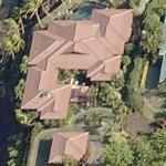 Samuel Colella's House