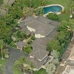 Jon B. Kutler's House