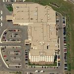 Deerfoot Inn & Casino (Birds Eye)