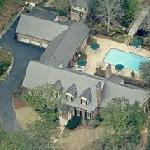 Doug McGarrity's House (Birds Eye)